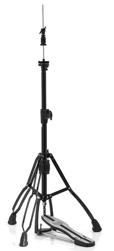 MAPEX MARS H600EB HIHAT STAND