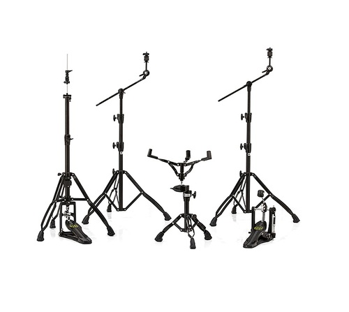 MAPEX MARS HP8005EB HARDWARE PACK