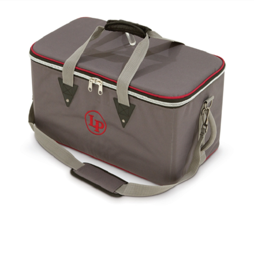 LP Ultra-Tek Touring Series Bongo Bag
